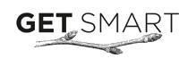 Get Smart Landscaping